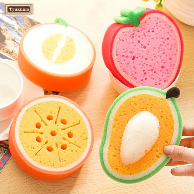 صادرات بهترین اسکاج طرح میوه با ارسال رایگان