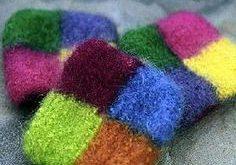 بازار تولید پرفروش ترین اسکاج ساده در تبریز
