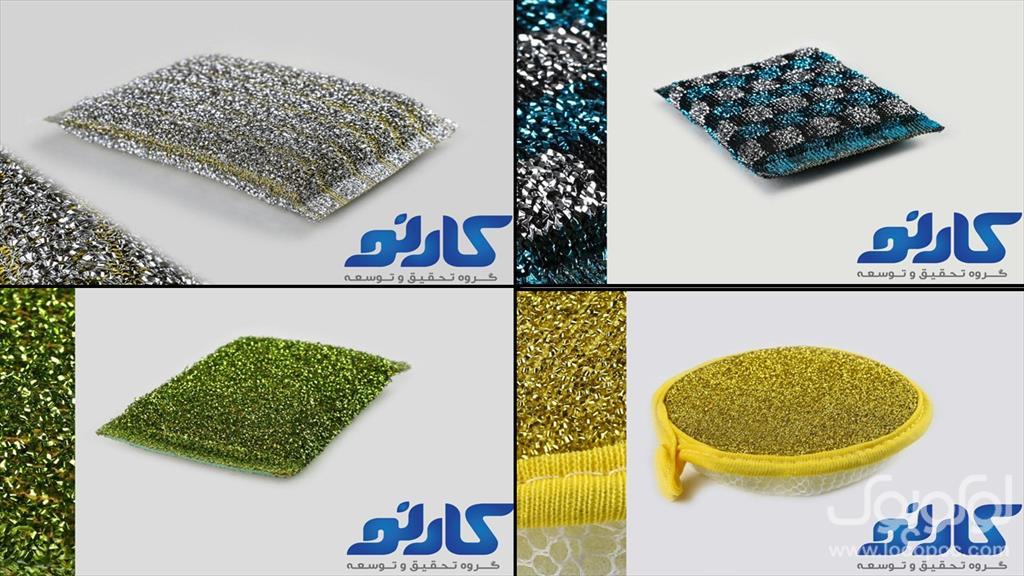 دستگاه تولید پرفروش ترین اسکاج کنفی در تبریز