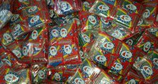 قیمت خرید اینترنتی اسکاج سیمی با ارسال رایگان