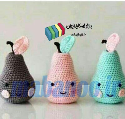 قیمت دستگاه تولید اسکاج گلابی در شیراز