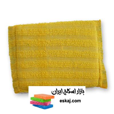 قیمت بهترین اسکاج بریتکس در اصفهان