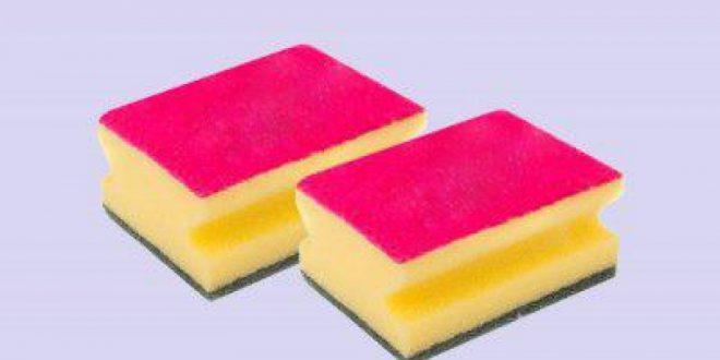 بازار تولید پرفروش ترین اسکاج نانو در رنگ های متنوع