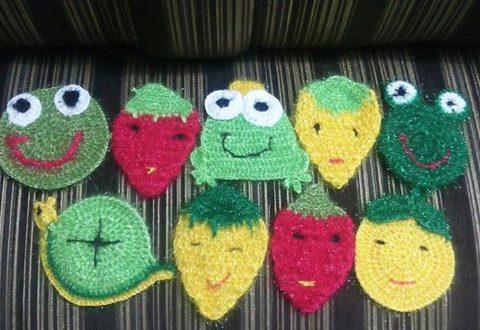 نمایندگی فروش و صادرات اسکاج میوه ای در شیراز